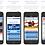 Thumbnail: Social Powered Wi-Fi Marketing