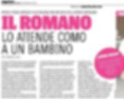 ROMNAO BAMBINO.jpg
