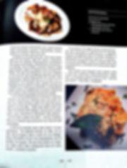 LIBRO 4.jpg