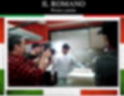 Screenshot_20180412-164042~2.png