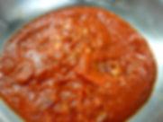 thumbnail_20200525_173549_edited.jpg