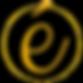 Logo Evenemania_Bon.png