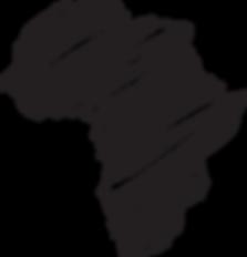 Afrique Wezon.png