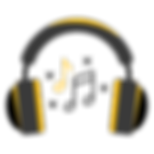 music-notes-headphones-icon-by_vexels (1