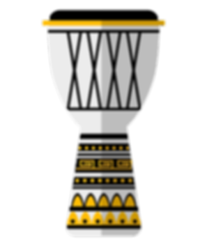 kwanzaa-djembe-icon-by_vexels.png