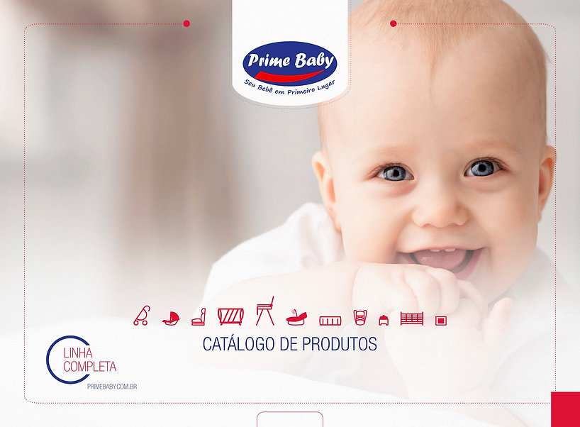 prime baby catalogo.jpg