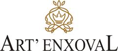 Art Enxoval Logomarca.png