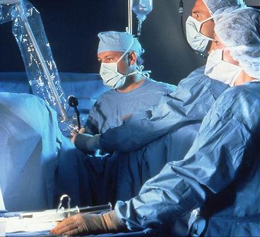 surgerylaser2.jpg