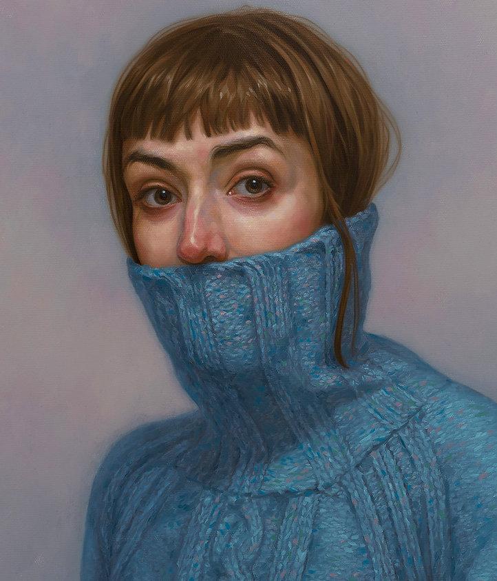 autoportrait_2021_lr2.jpg