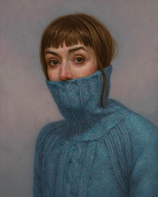 autoportrait_2_lr.jpg