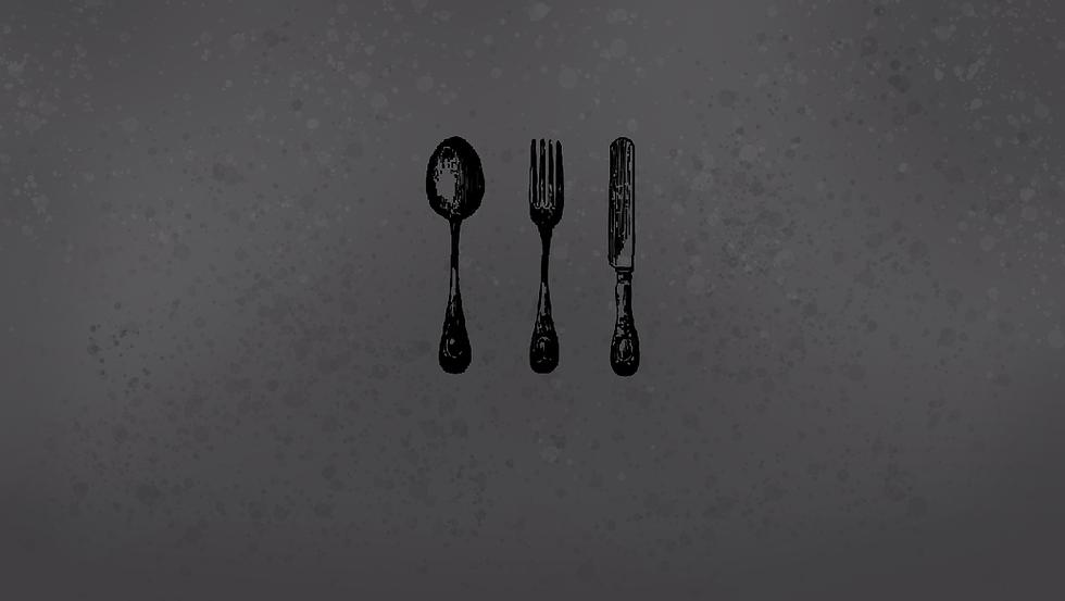 grey backgroundfork.png