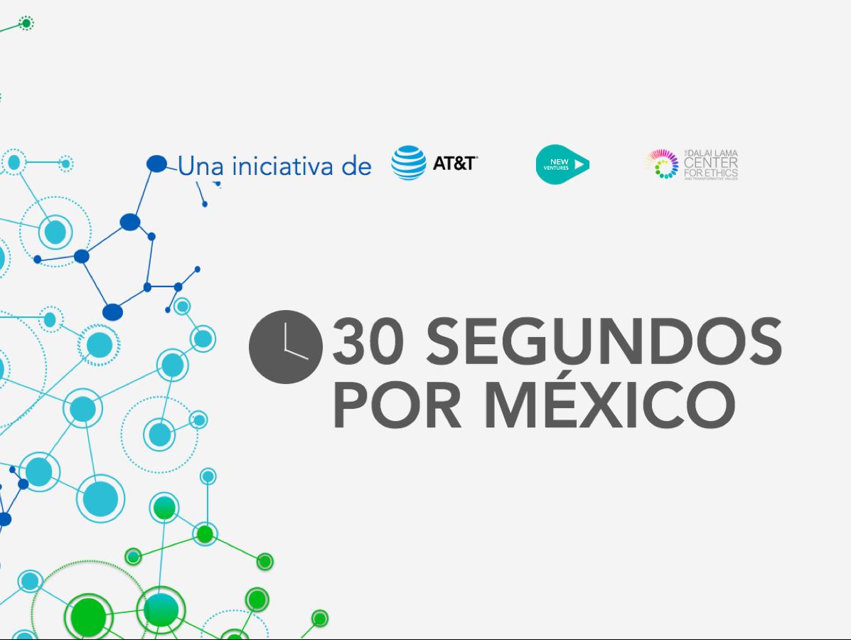 (c) 30segundospormexico.mx