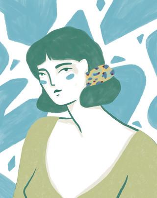 Ilustración_sin_título 56.jpg