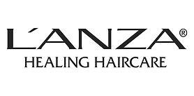 Lanza-Logo (1).jpg