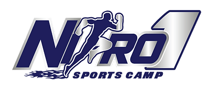 Billen_Nitro1_Web-logo.png
