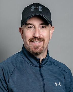 Coach John Billen-8769.jpg