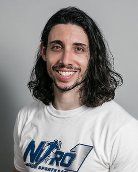 Nick (FOR PRINT)-5902.jpg