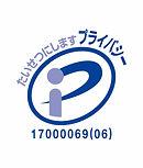 17000069_06_JP.jpg
