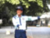 TW_FA_ゼンコー様写真_1.JPG