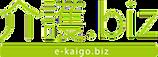 介護ロゴ.png