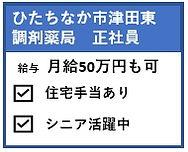 ひたちなか市津田東.jpg
