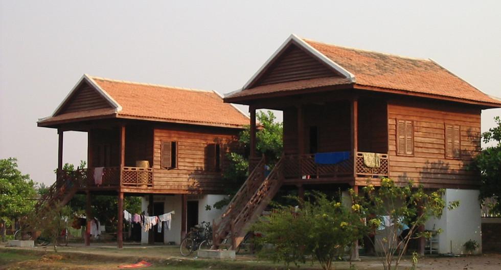 Protection et logement