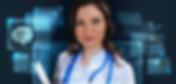 neurochirurgie in turcia