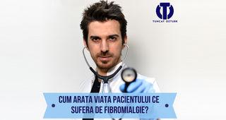 pierderea în greutate sfaturi pentru persoanele care suferă de fibromialgie)