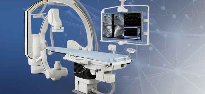angiografie in acibadem