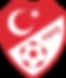 1280px-Turkish_Football_Federation_crest