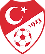 1280px-Turkish_Football_Federation_crest
