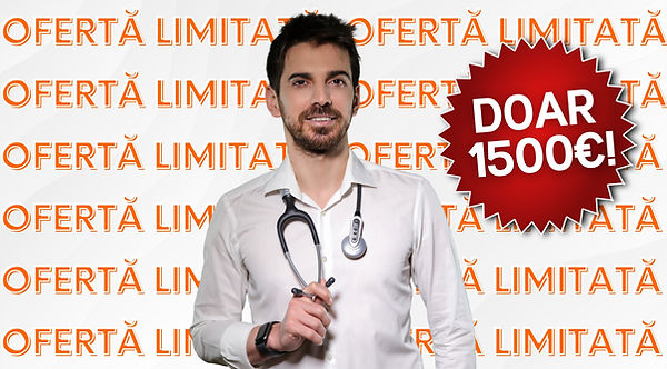 Implant de Barbă Spitale din Turcia by Tuncay Ozturk.jpg