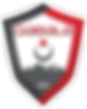 1280px-Gabala_FK_logo.svg.png