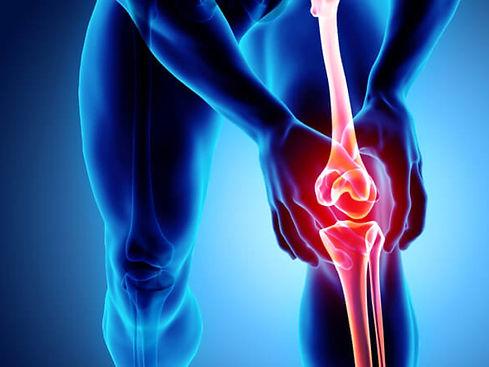 signs-of-knee-pain-1200x900.jpg