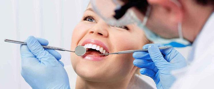 stomatologie acibadem