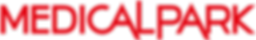 320px-Medical_Park_logo.png