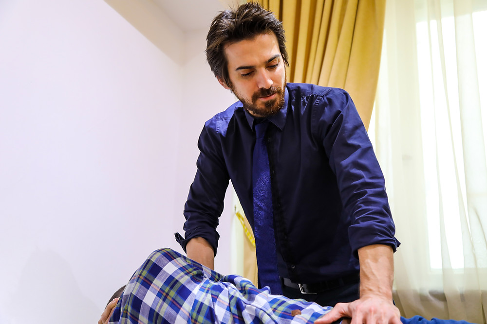 tuncay ozturk fibromialgie echilibru