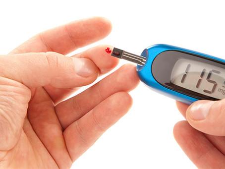 Trei mituri despre diabet!