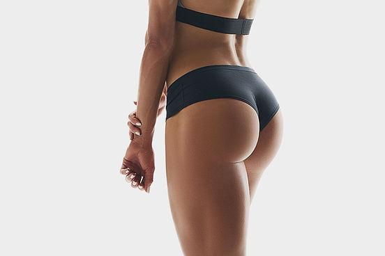Brazilian-Butt-Lift-BBL-Zty-Health.jpg