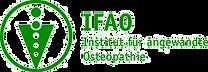ifao-logo_1038_edited.png