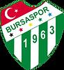 1280px-Bursaspor_logo.svg.png