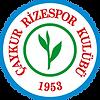 1920px-Caykur_Rizespor_logo.svg.png
