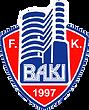 FK_Baku.png