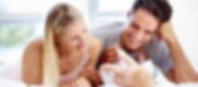 fertilizare in vitro IVF in acibadem