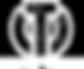 Tuncay Ozturk logo