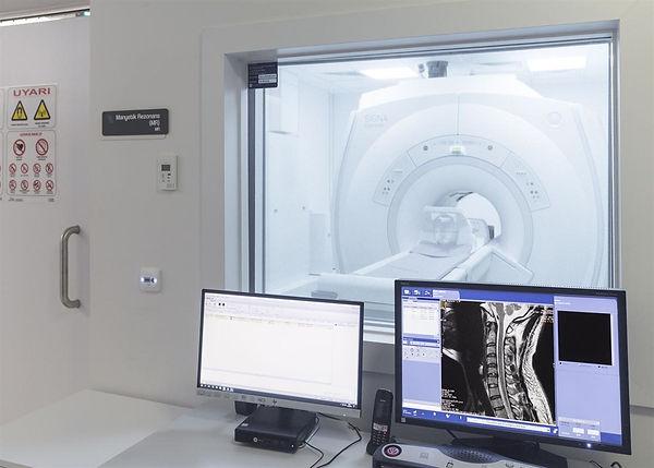 PET CT.jpg