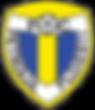 Petrolul_Ploiesti_logo.png