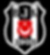 1280px-BesiktasJK-Logo.svg.png