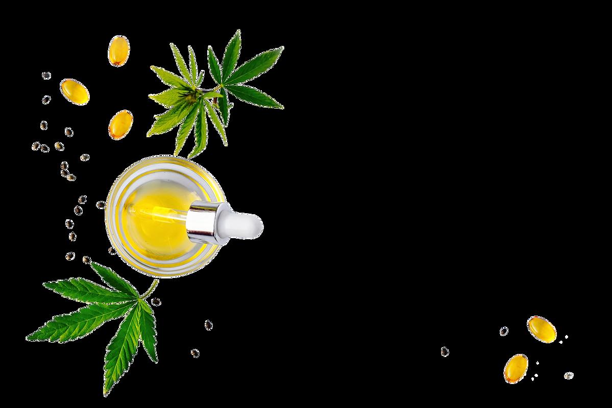 pharmaceutical-cbd-oil-capsules-white-la