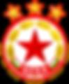 CSKA_Sofia_Logo_2019.png